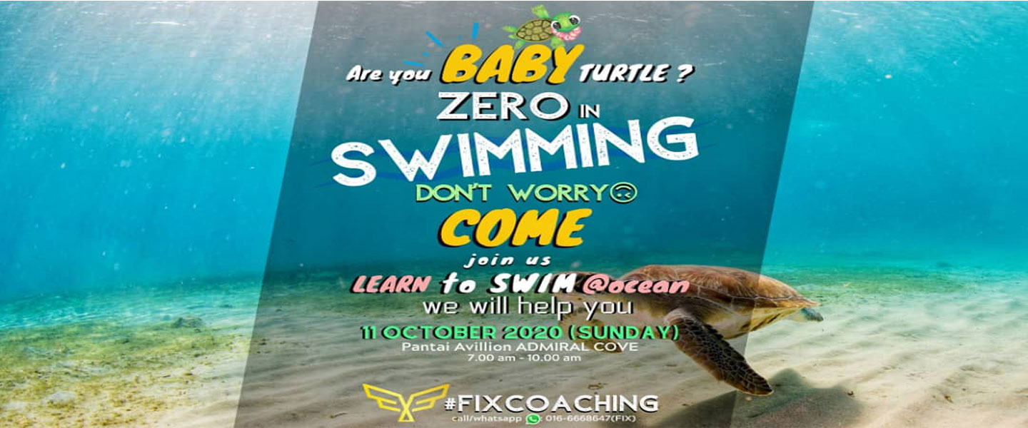 FIXCOACHING OWS Session